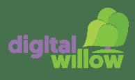 DW Digital Willow logo.png